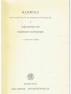 Beowulf II. Teil