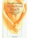 Das Buch vom Bauch
