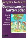 Gemeinsam im Garten Eden