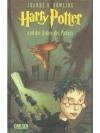 Harry Potter und der Orden des Phönix_1