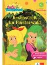 Hexenstreit im Finsterwald