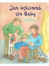 Jan bekommt ein Baby