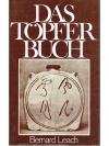 Das Töpferbuch