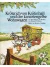 Kröterich von Krötinhall