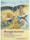 Munggä-Summer