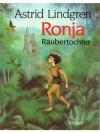 Ronja Räubertochter_1