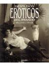 Desnudos eroticos del pasado