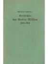 Geschichte der Basler Mission 1815 - 1915. 3 Bän..