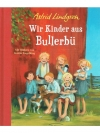 Wir Kinder aus Bullerbü_1