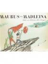 Maurus und Madleina_1