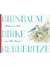 Birnbaum Birke Berberitze_1