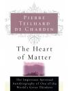 The Heart of Matter