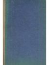 Berner Taschenbuch auf das Jahr 1852 - 1893/94. ..