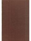 Neues Berner Taschenbuch auf das Jahr 1896 - 193..