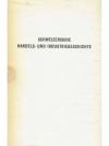 Studien zur Handels- und Industrie-Geschichte de..