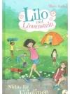 Lilo auf Löwenstein - Nichts für Feiglinge