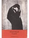 Edvard Munch: Graphik