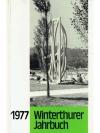 Winterthurer Jahrbuch 1977