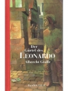 Der Gürtel des Leonardo