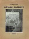 Giovanni Giacometti 1868 - 1933