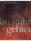 Im Ruhrgebiet