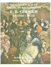 F. R. Gruger and his circle