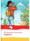ELI Illustrierter Wortschatz Englisch