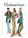 Modezeichnen