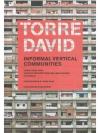 Torre David - Informal Vertical Communities