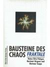 Bausteine des Chaos - Fraktale