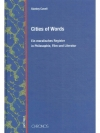 Cities of Words