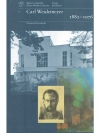 Carl Weidemeyer 1882 - 1976