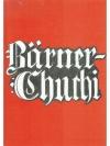 Bärner Chuchi