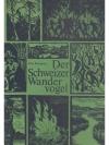 Der Schweizer Wandervogel