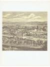 100 Jahre A. Trüb & Cie. Aarau 1859 - 1959
