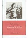 Jacobsen - Frau Marie Grubbe