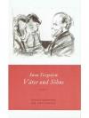 Turgenjew - Väter und Söhne