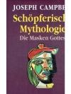 Schöpferische Mythologie