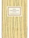 Goya: Pinselzeichnungen