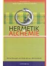 Hermetik & Alchemie