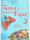 Tarot für das innere Kind