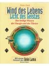 Wind des Lebens - Licht des Geistes
