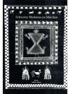 Schwarze Madonna im Märchen