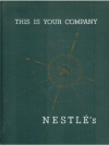 This is your company - Nestlé's
