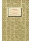 Dürer: Maximilians Gebetbuch