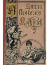 Emma Allestein's Kochbuch