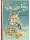 Das Wunderland