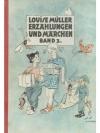 Erzählungen und Märchen Band 2