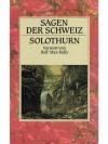 Sagen der Schweiz - Solothurn_1