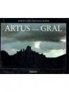Artus und der Gral